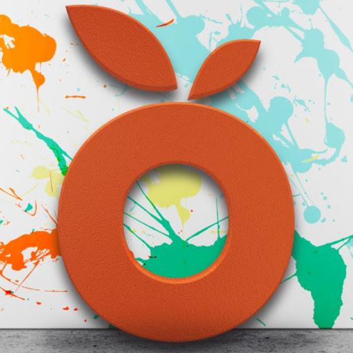 Orangenius-Square small logo.jpg