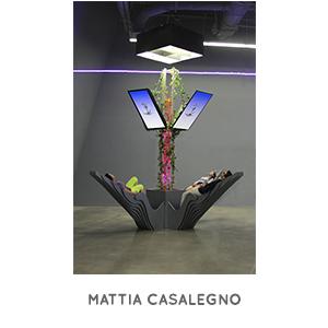 MATTIA CASALEGNO.jpg