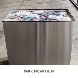 PARK-MCA-THUMB.jpg
