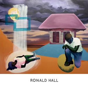 RONALD-THUMB.jpg