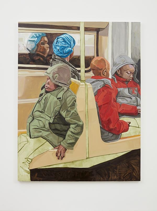 07_WEB_Traveling Mercies, oil on canvas, 78 x 60 inches, 2019 - Massiel Mafes.jpg
