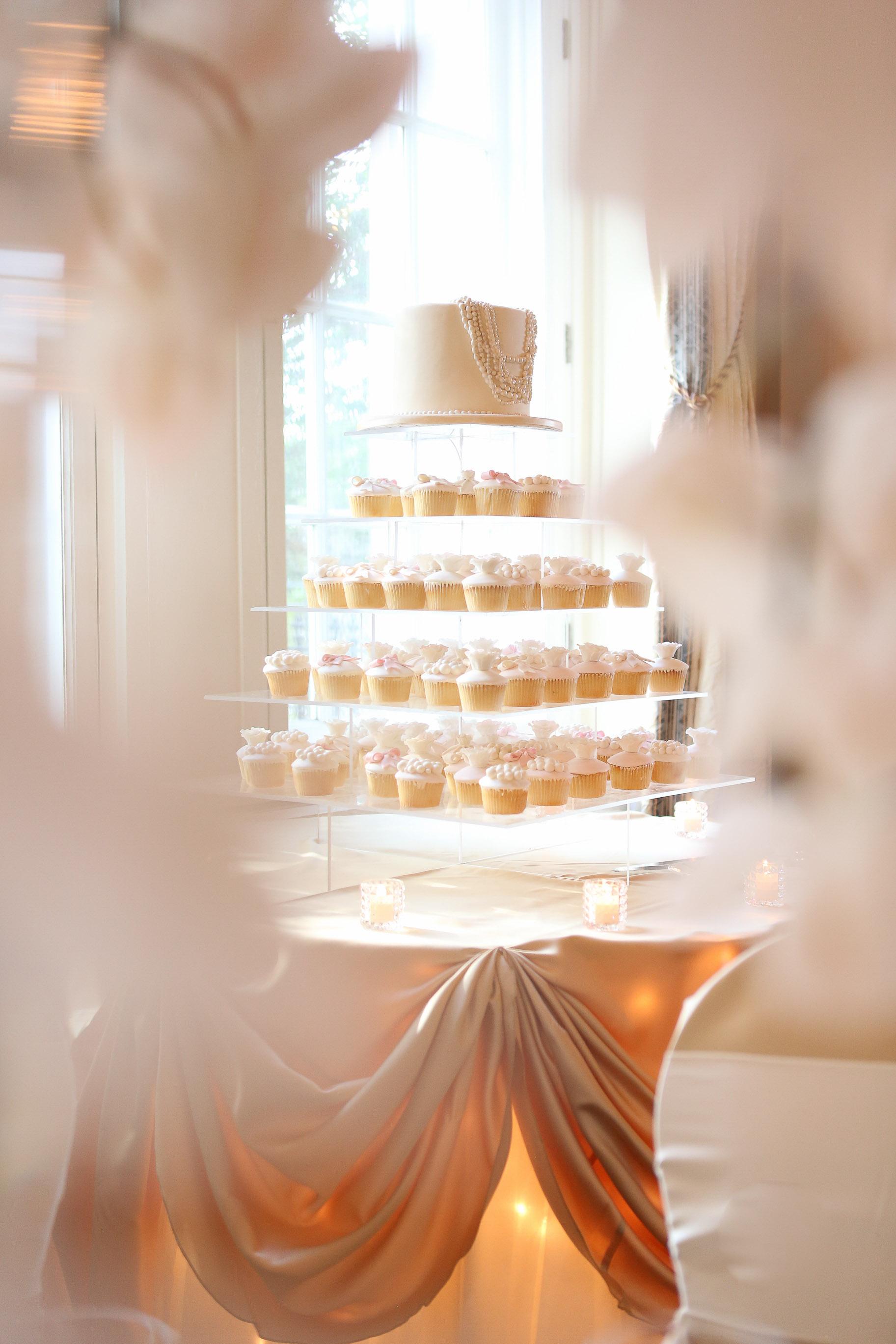 PBB Wedding Slideshow-31.jpg