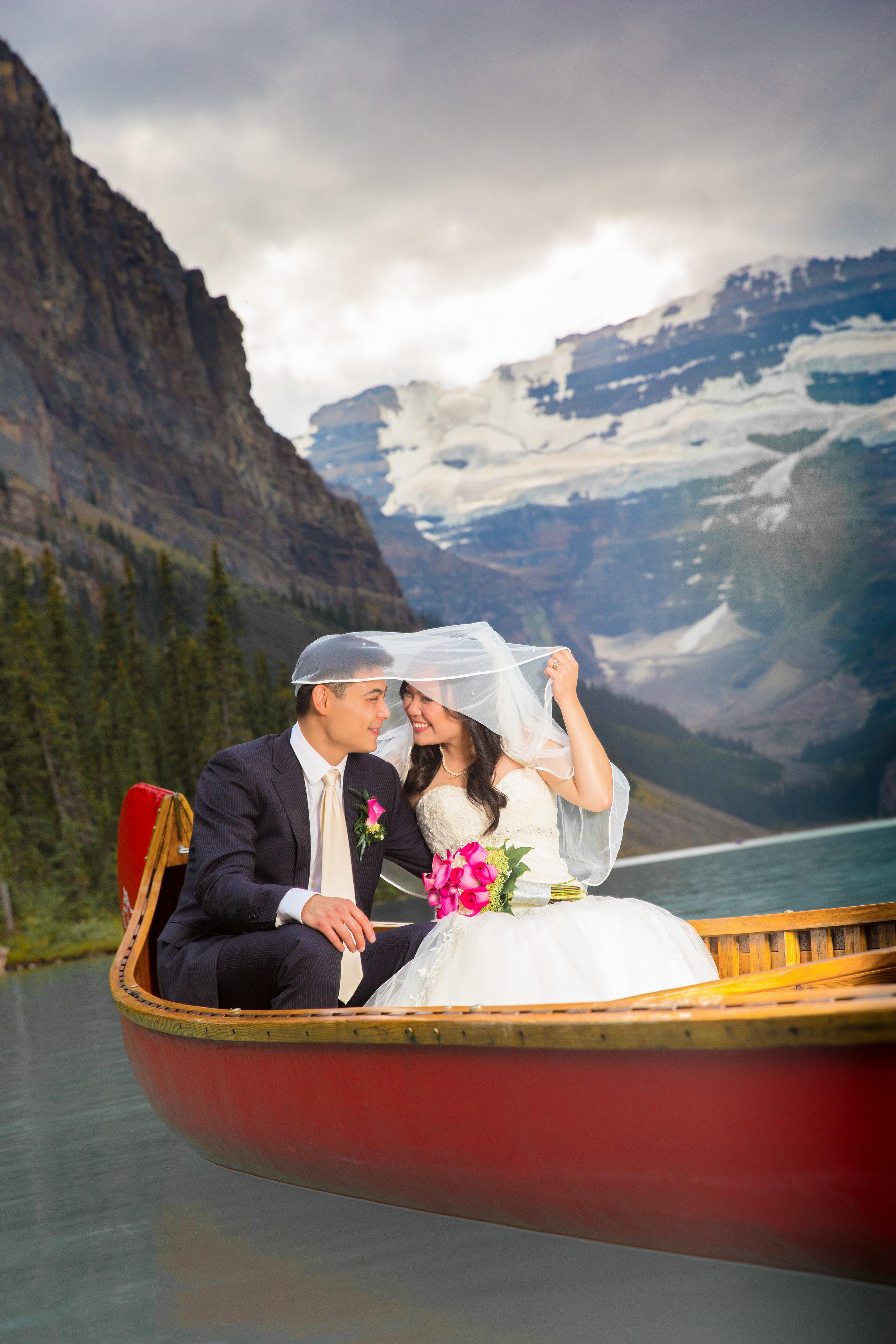 PBB Wedding Slideshow-36.jpg