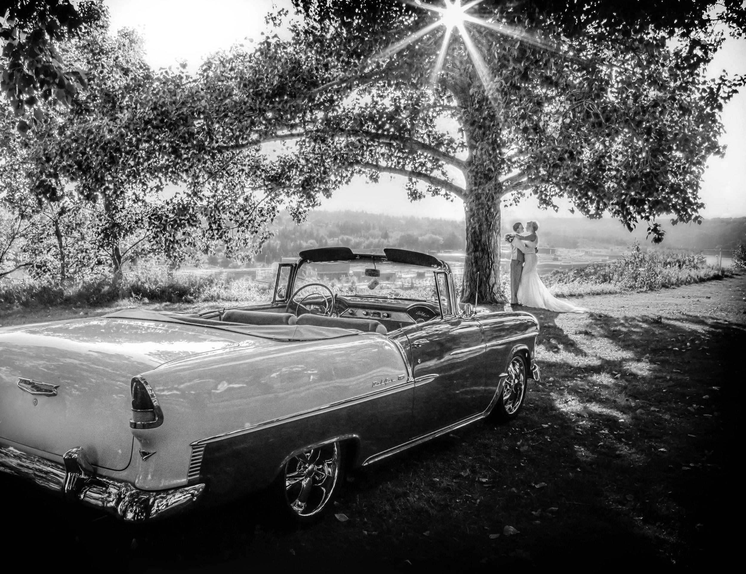PBB Wedding Slideshow-42.jpg