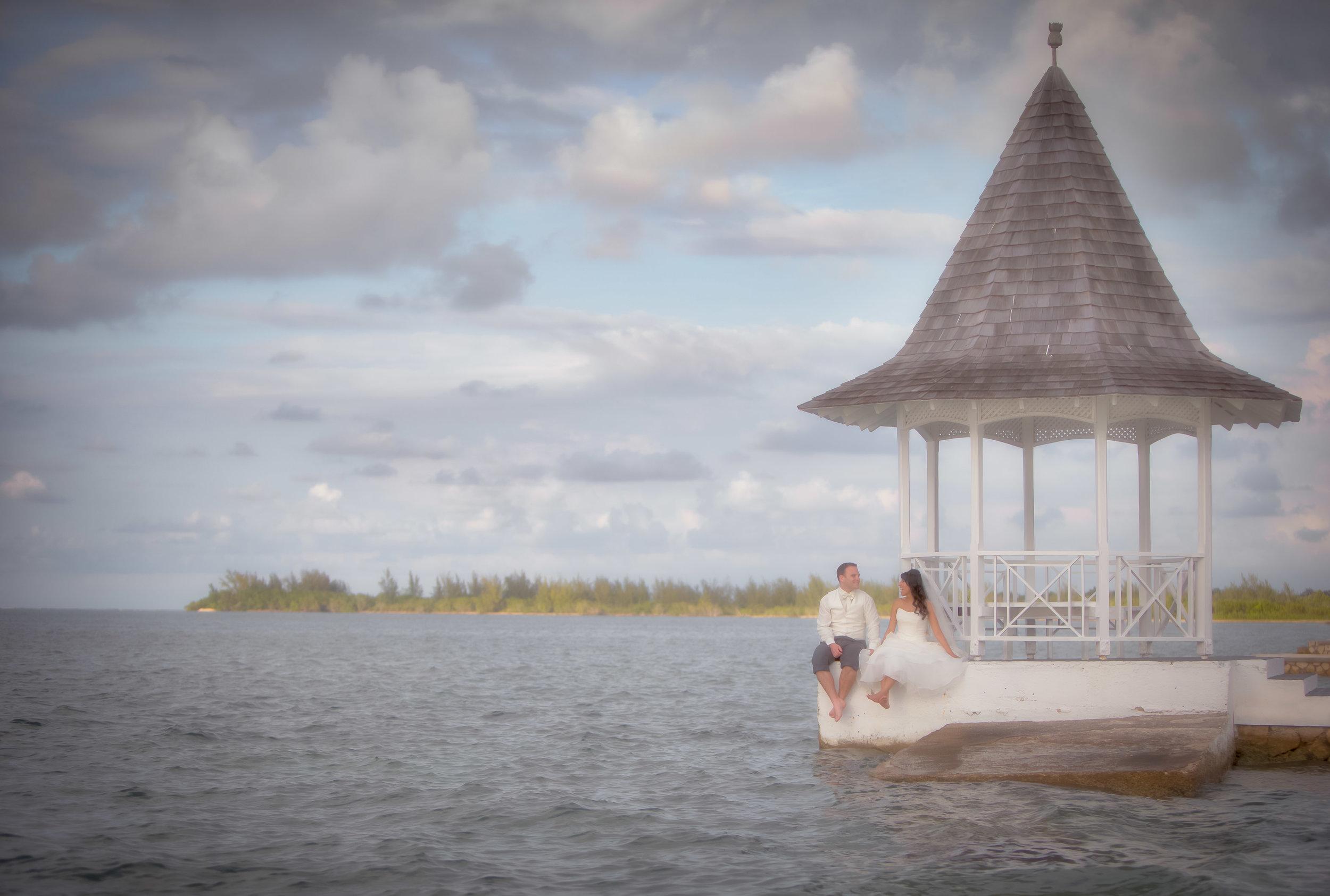 PBB Wedding Slideshow-60.jpg