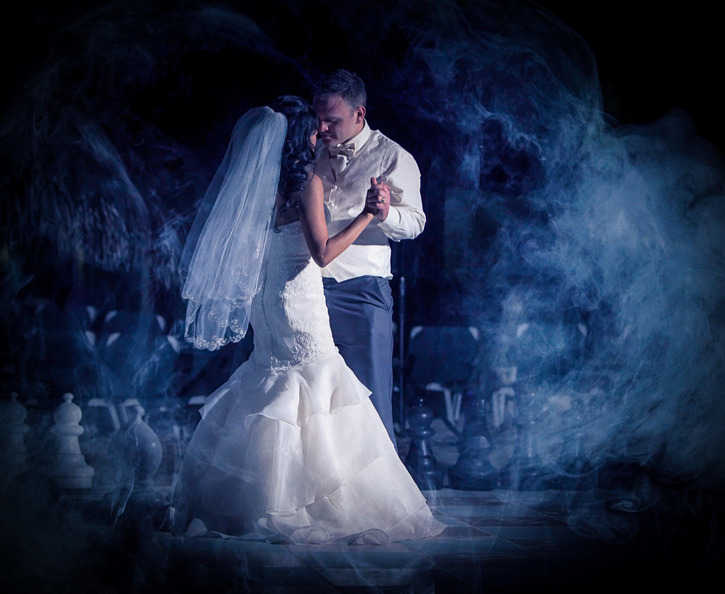 PBB Wedding Slideshow-66.jpg