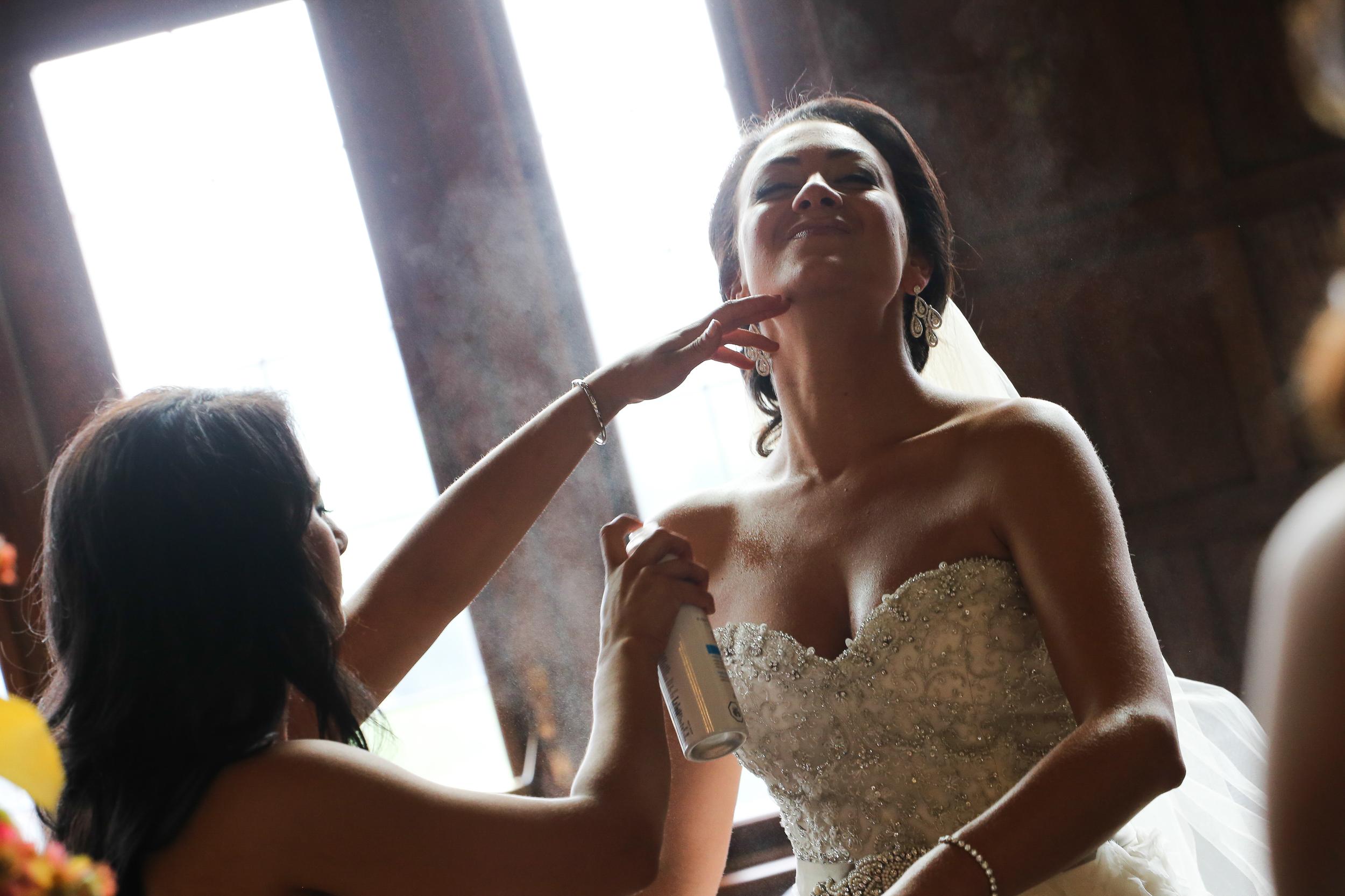 Getting Ready - Photography by Benamoz 2015 Wedding Contest.jpg
