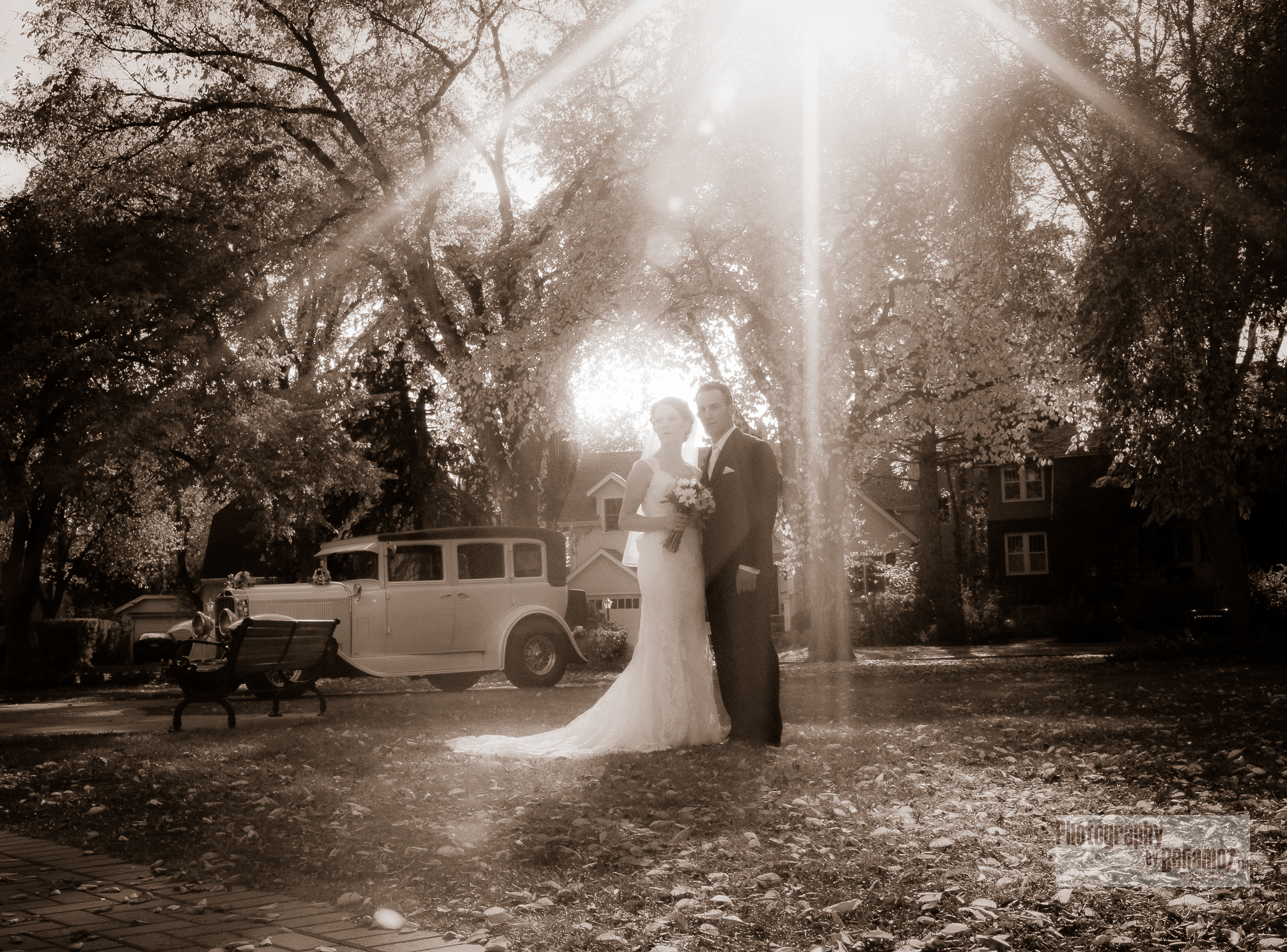 Christine & Cory Wedding Portraits-103