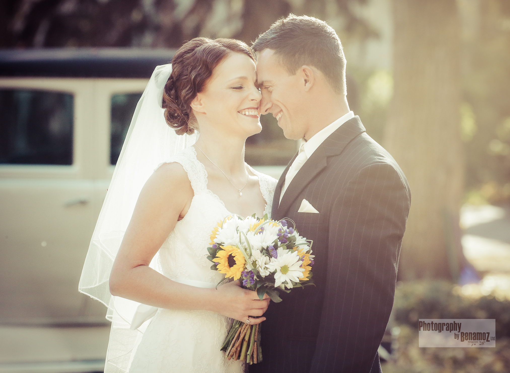 christine-cory-wedding-portraits-94.jpg