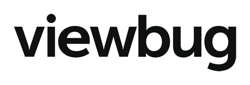 viewbug logo.png