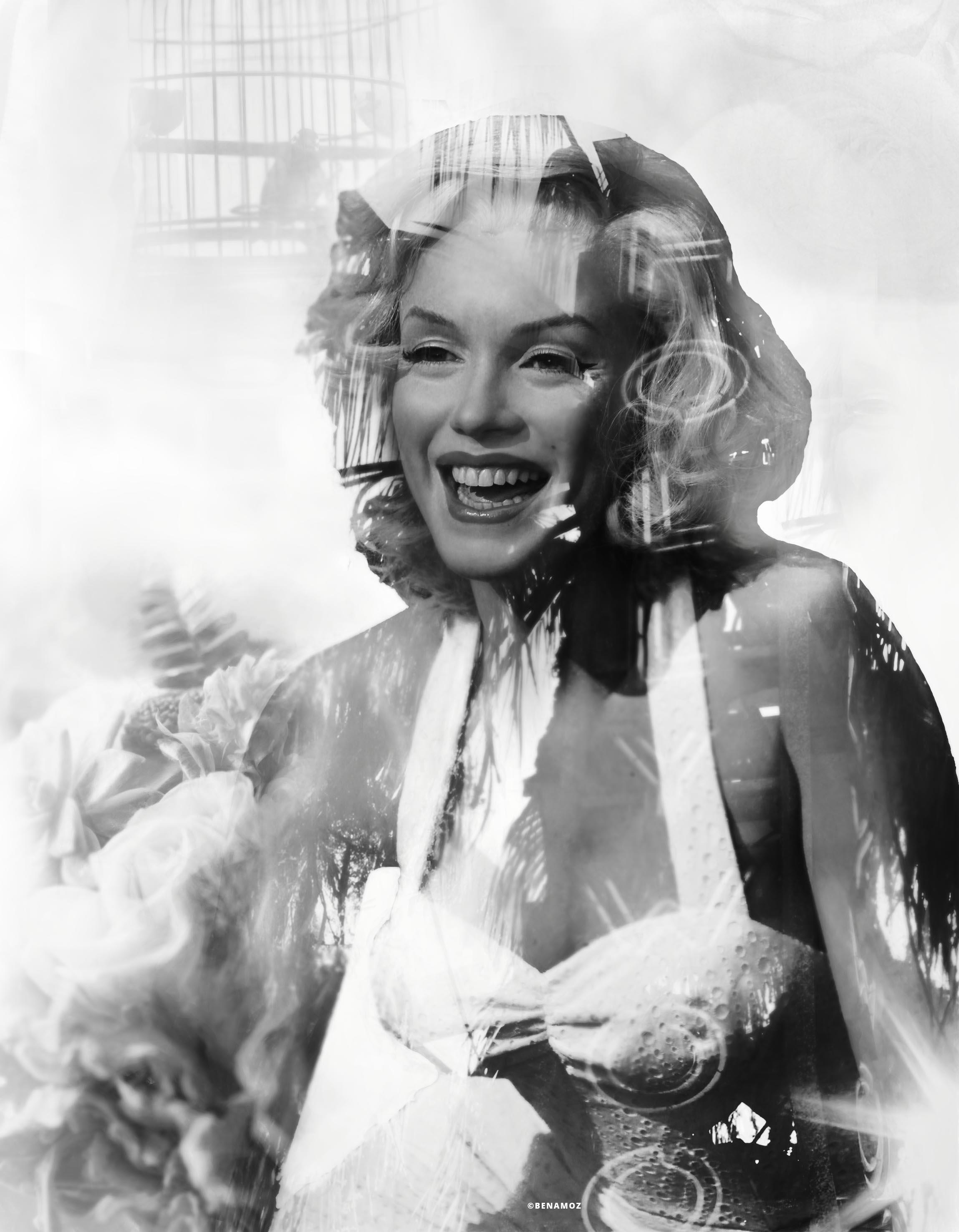 MarilynMonroeArt.jpg