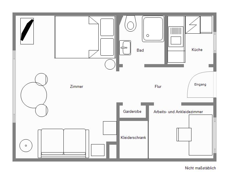 Suite 2 - Krohnskamp.png
