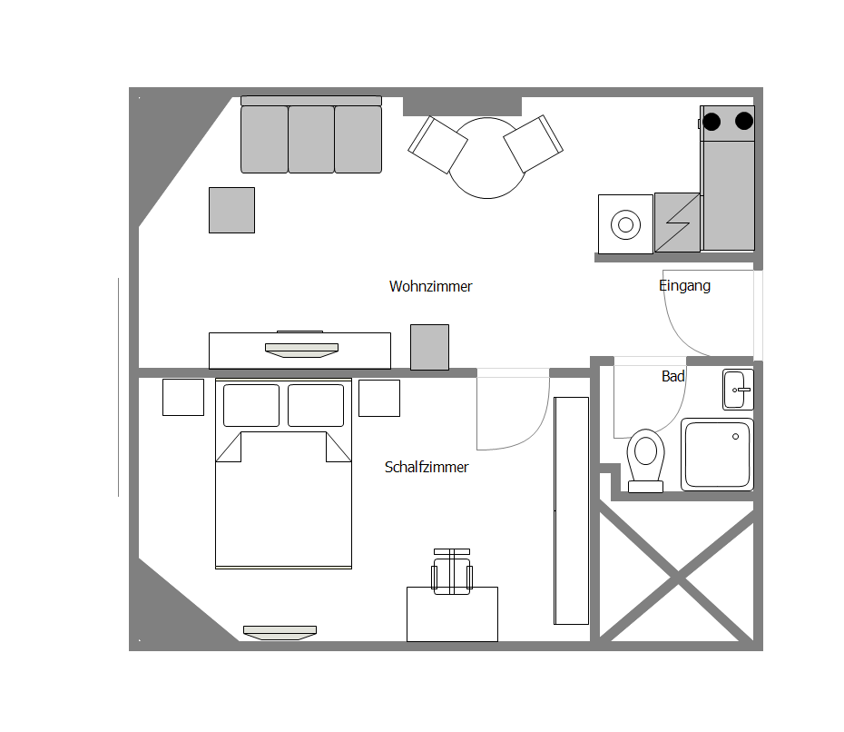 Suite 5 - Grundriss.png