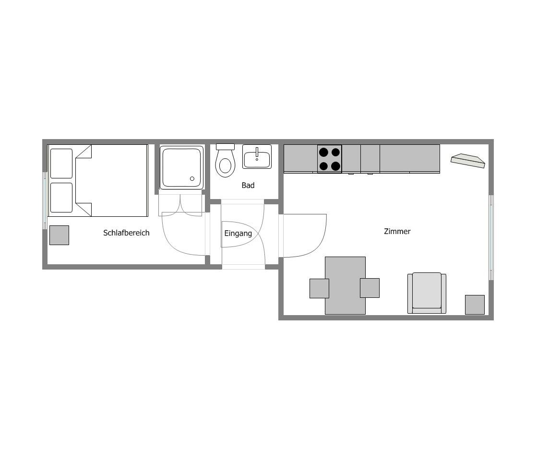 Suite4 Grundriss.jpg