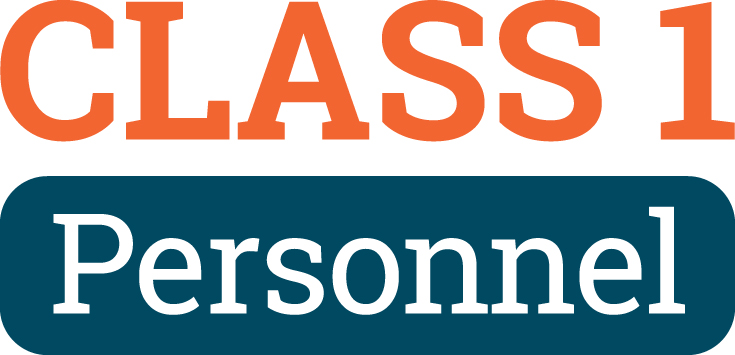 www.class1personnel.com   Our Yard sponsors Class 1 Personnel  Class 1 Personnel is a multi-sector, multi-site recruitment agency founded by Daniel MacAuliffe in 1999.  Here at Class 1, we're committed to being a class above other recruitment agencies, and our skilled consultants consistently strive to achieve the very best results for our clients.