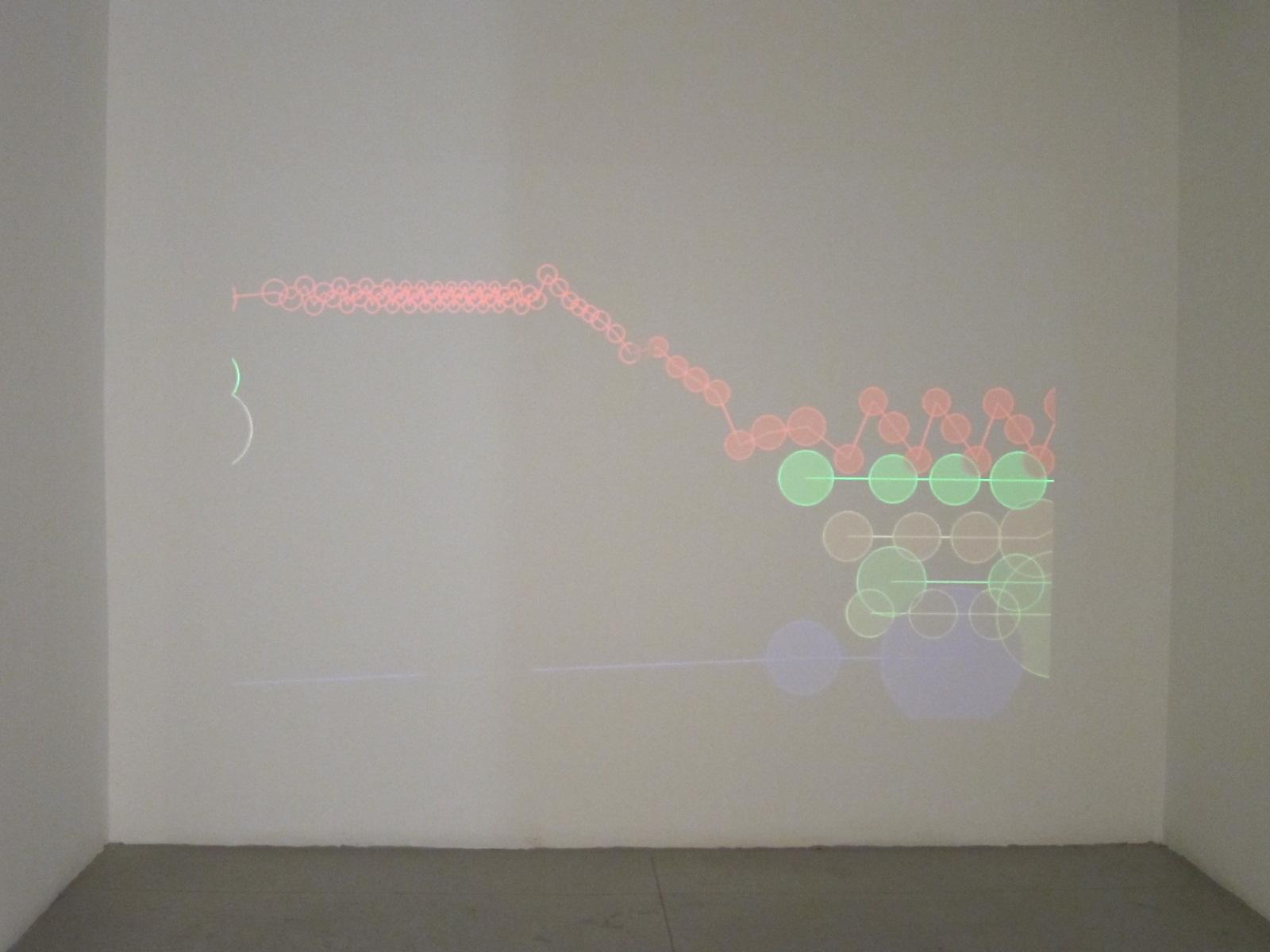 Music Animation Machine (Stephen Malinowski)