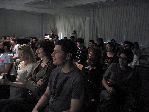 audience_lucus.jpg