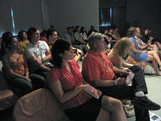 audience(scream3).jpg