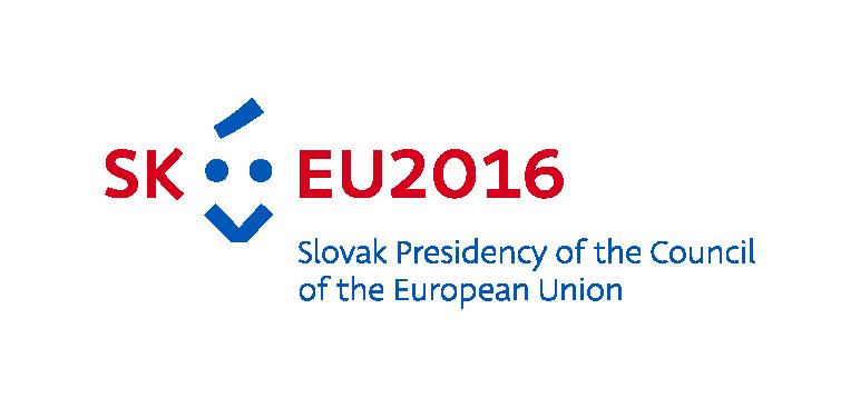 http://eu2016.sk16.eu/