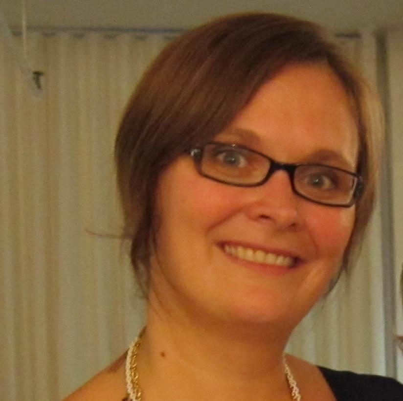 Beatrice Wolert