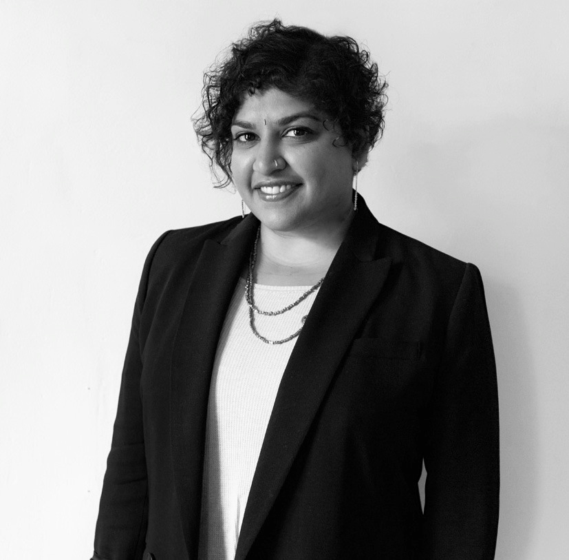 Sheetal Prajapati