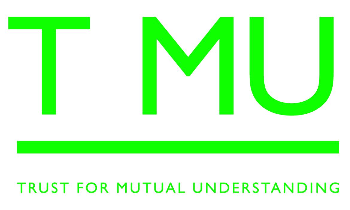 TMU_logo_CMYK.jpg