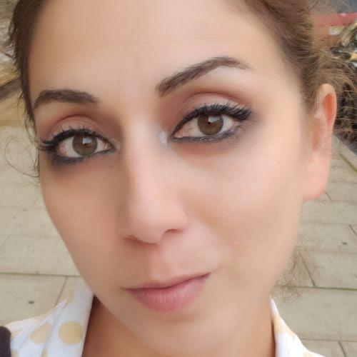 Asha Ganpat