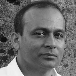 Pradeep Dalal