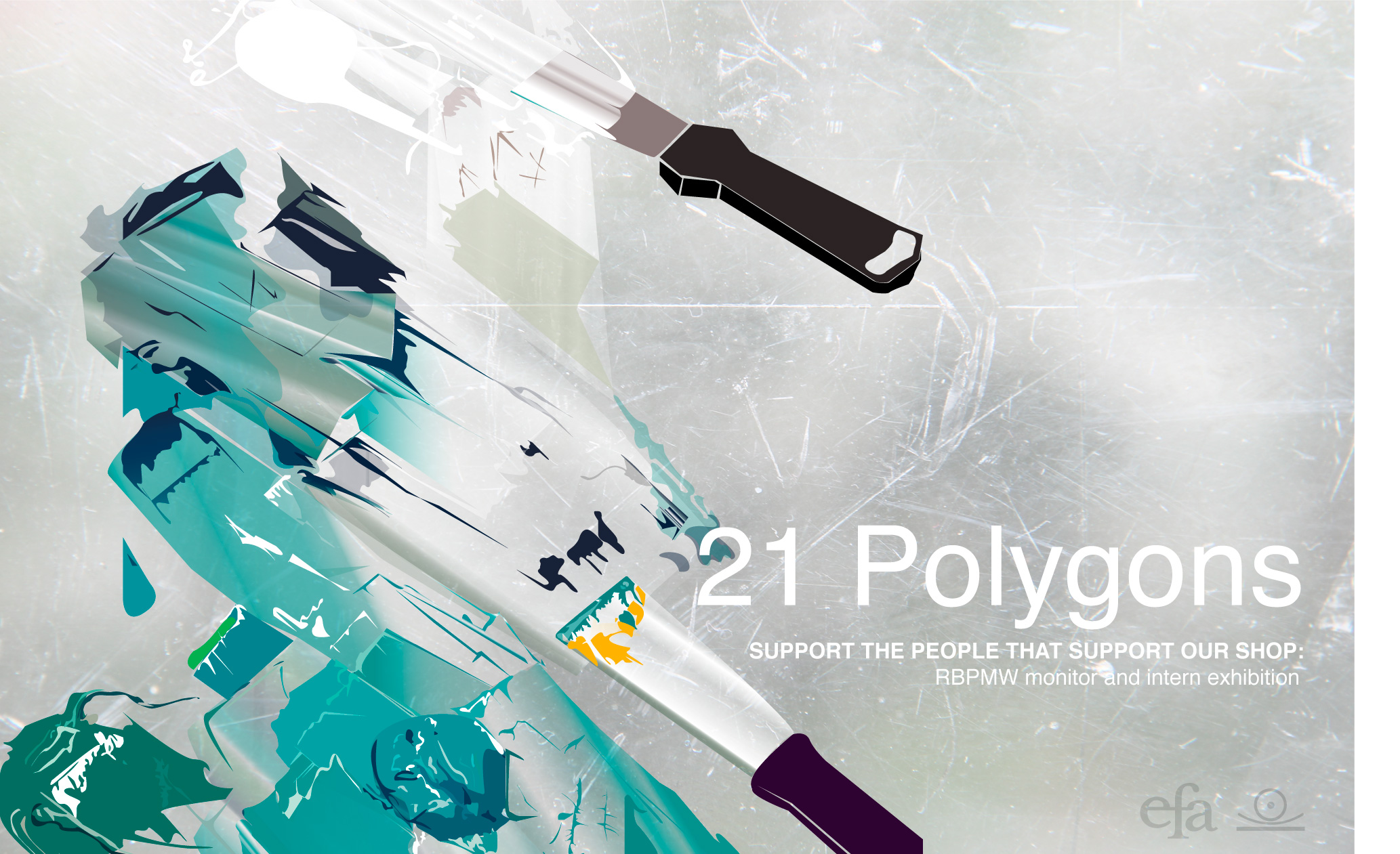 21polygons.jpg