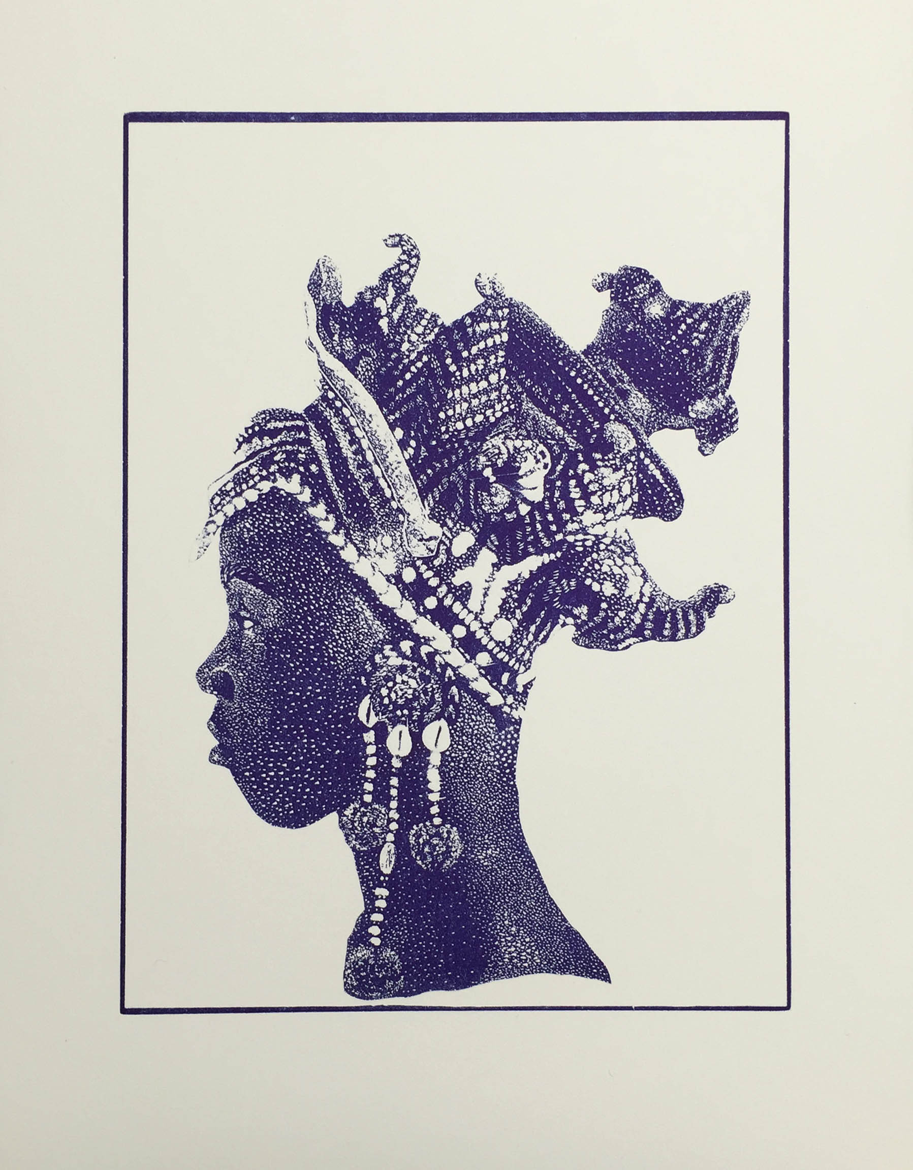 XENOBIA BAILEY