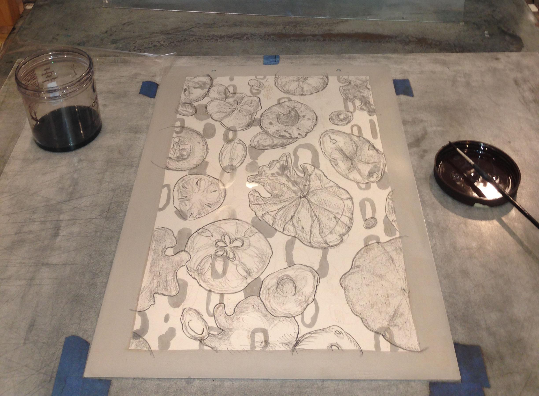 Corinne Rhodes_Creating a Century Plate Image.jpg