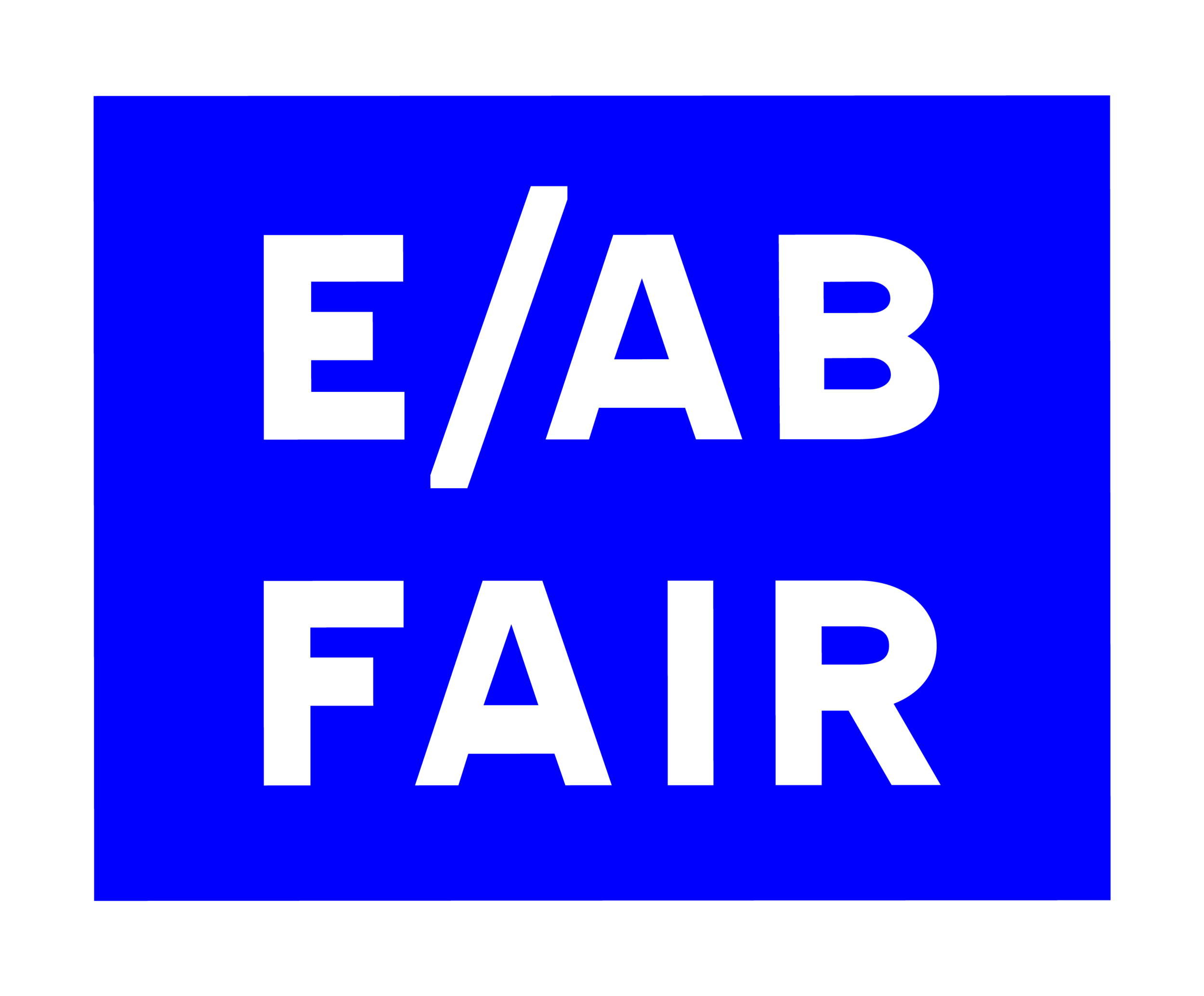 EAB logo - Solid - Blue.png