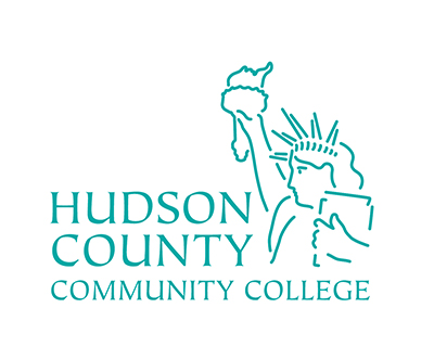 HCCC-Logo4002.jpg