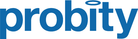 Probity-Merch-Logo-Blue.png