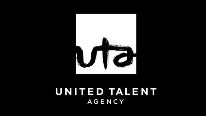 uta-logo.jpg
