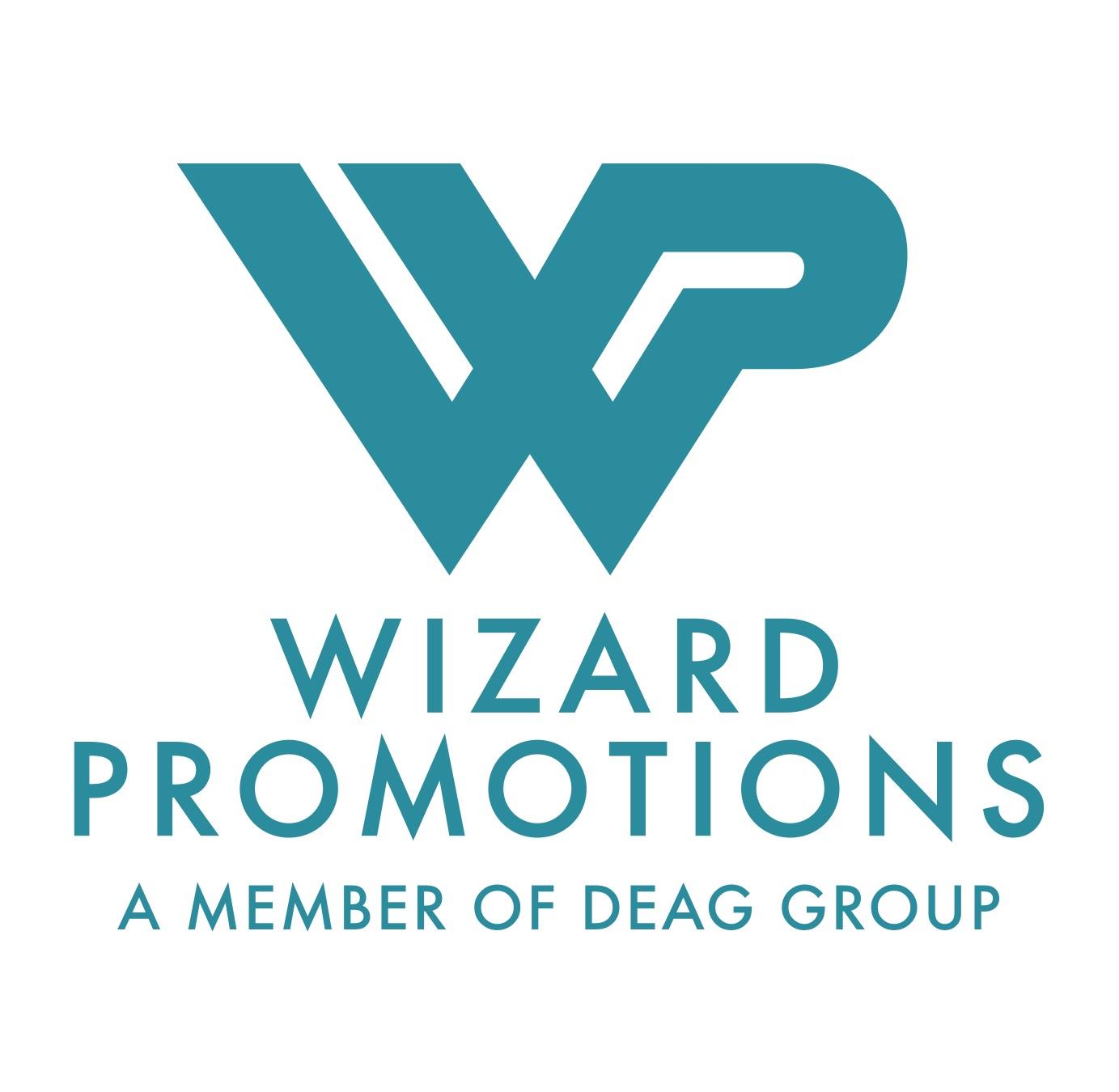 WP-Logo_4c.jpg