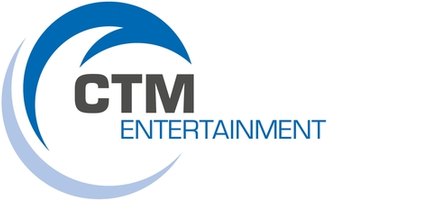 Logobanner-short_CTM-Entertainment.png