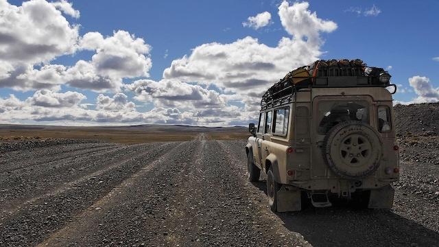 patagonia76.jpg