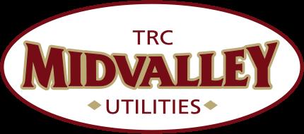 trc-midvalley-logo