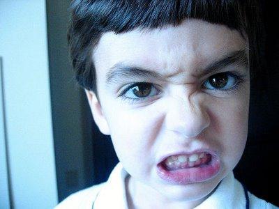 Angryface.jpg