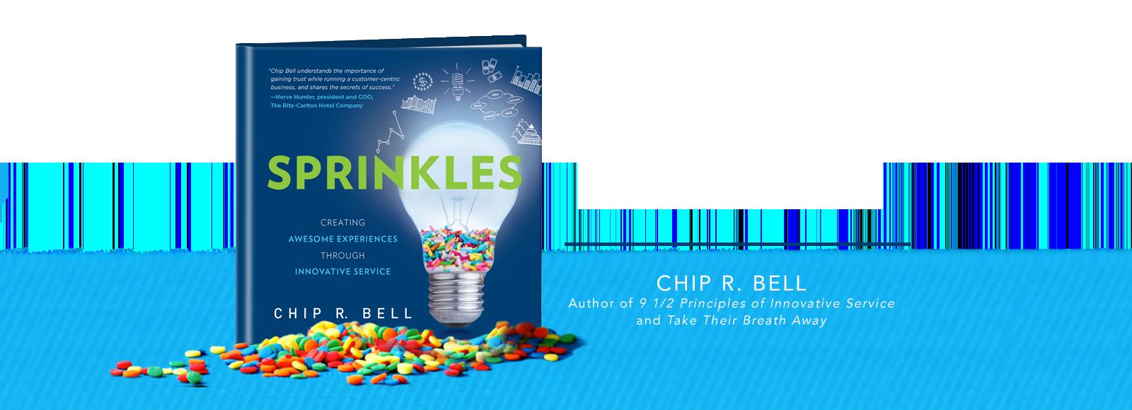 SprinklesBook.jpg
