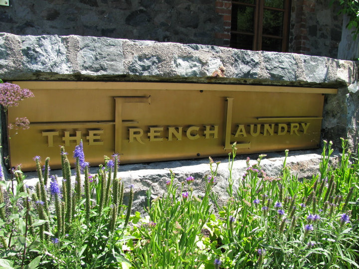FrenchLaundry.jpg