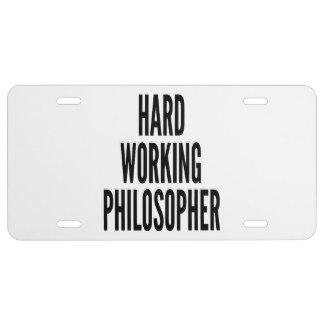 Philosopherplate.jpg