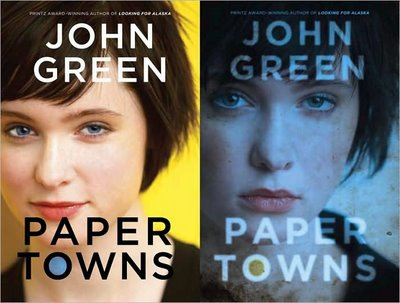 PaperTowns.jpg