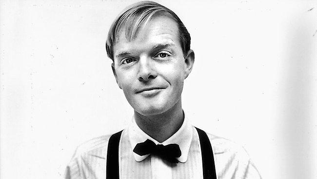 Truman-Capote.jpg
