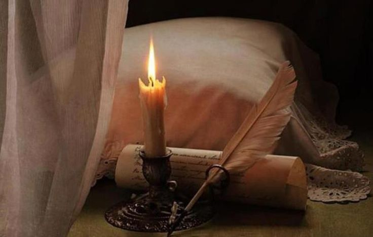 CandlePaperQUill.jpg