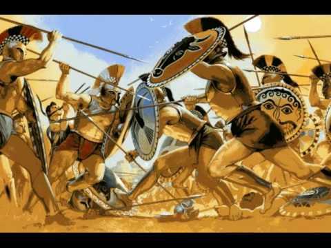 GreekWarriors.jpg