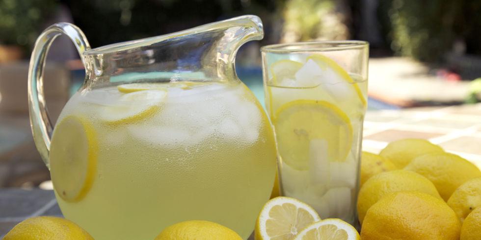 Lemondade.jpg
