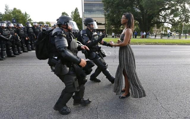 PoliceMilitary.jpg
