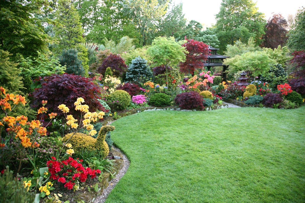 beautiful-garden-1.jpg